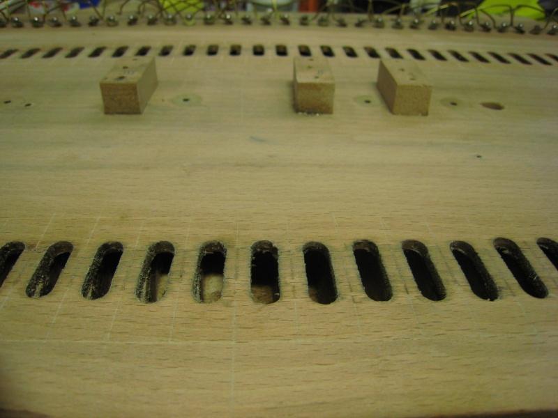 Harmonium pallet timber repair tricks Img_7110