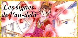 créer un forum : Douceur d'Amour Angélique 47_mag10