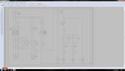 Motorisation d'un table avec du 230V Mono  - Page 2 Shemat11
