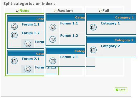 Website Alert Forumh10