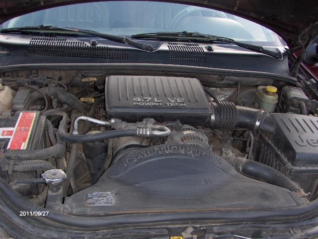 Nouveau en V8 Hpim0814
