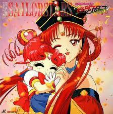 Chibi Chibi/Sailor Chibi Chibi gallery Chibi410