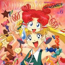 Chibi Chibi/Sailor Chibi Chibi gallery Chibi510
