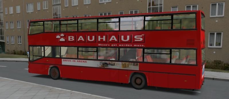 Damian's Repaints ...//VRR - Repaint nun über dem AM zu bekommen // Bauhaus Repaint Verbessert online ! - Seite 2 Bauhau14