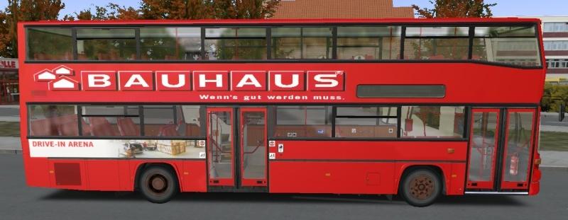 Damian's Repaints ...//VRR - Repaint nun über dem AM zu bekommen // Bauhaus Repaint Verbessert online ! - Seite 2 Bauhau15