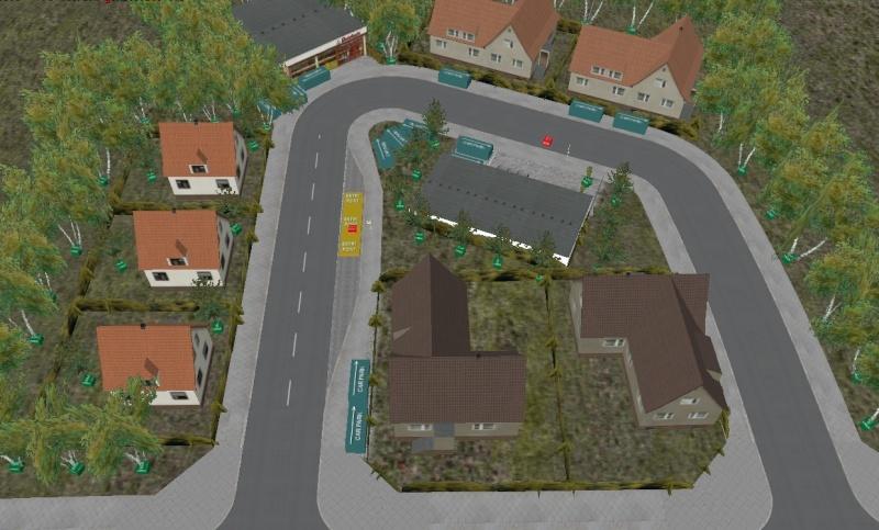 Sankt Heidewald [Entwicklungsthread] [Neue Bilder & kleines Video] - Seite 2 Heide116