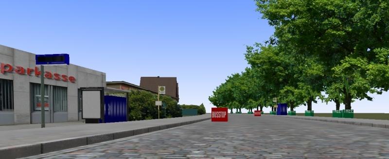 Sankt Heidewald [Entwicklungsthread] [Neue Bilder & kleines Video] Heide610