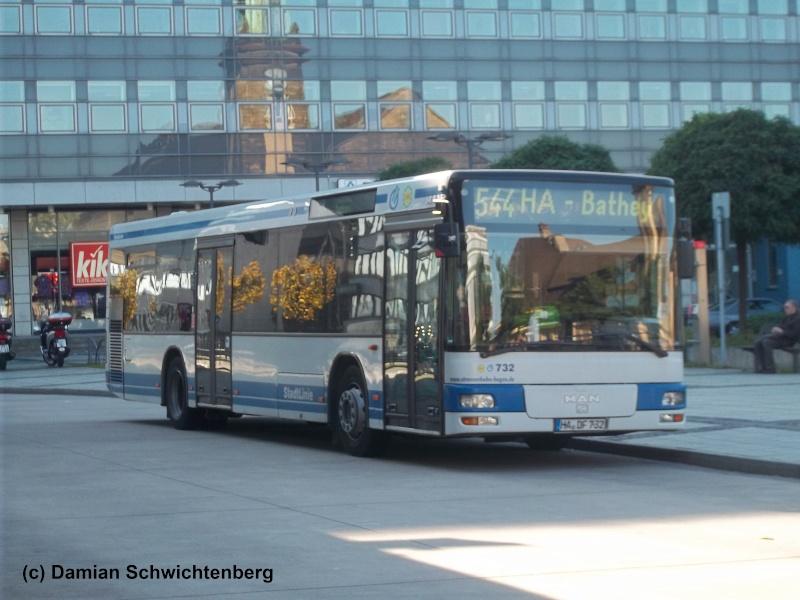 Eure Busbilder - Seite 16 Meine_21
