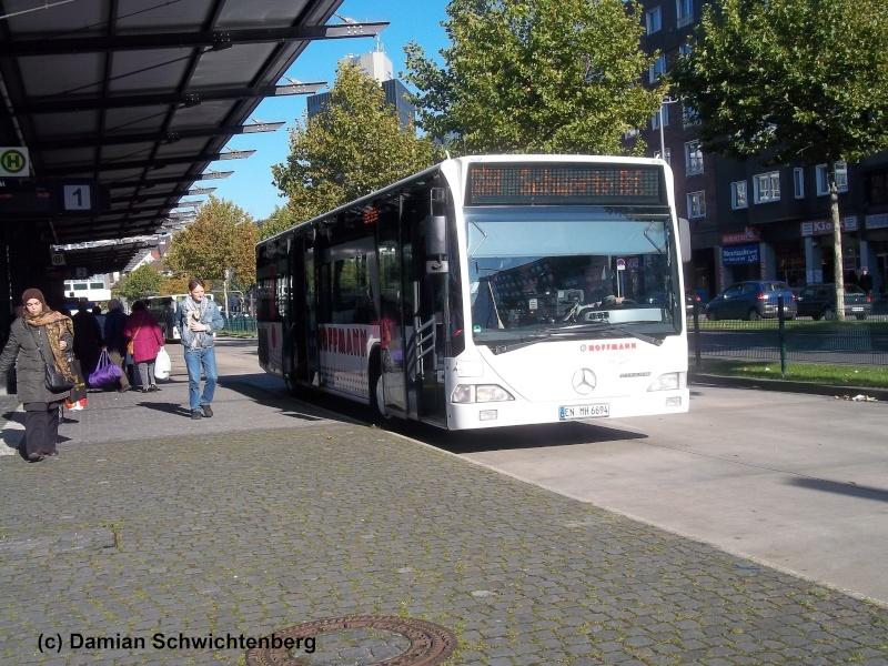 Eure Busbilder - Seite 16 Meine_22