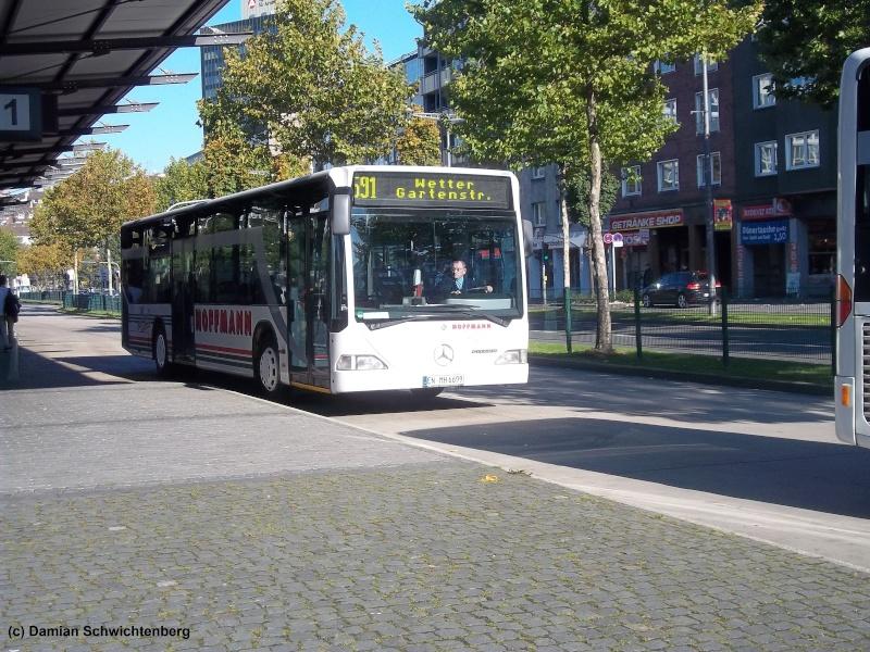 Eure Busbilder - Seite 16 Meine_23