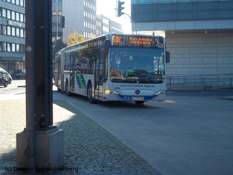 Eure Busbilder - Seite 16 Meine_24