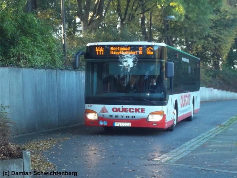 Eure Busbilder - Seite 16 Meine_29