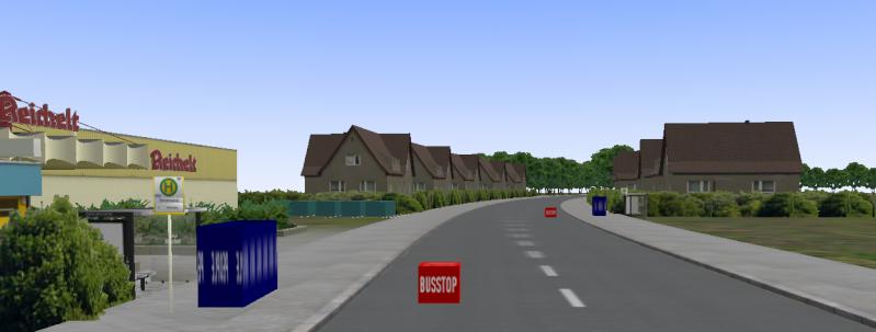 Sankt Heidewald [Entwicklungsthread] [Neue Bilder & kleines Video] Unbena12