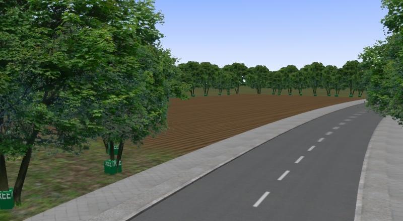 Sankt Heidewald [Entwicklungsthread] [Neue Bilder & kleines Video] Unbena18