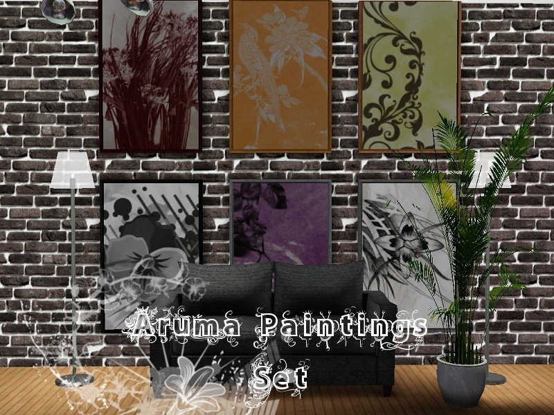 Galerie de SugoiZiua - Page 2 Aruma010