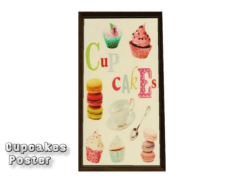 Galerie de SugoiZiua - Page 6 Cupcak10