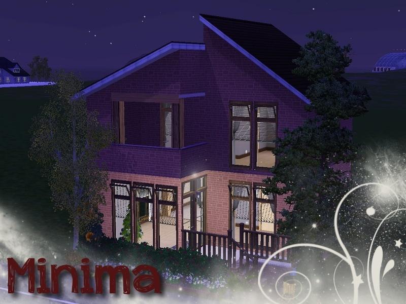 Galerie de SugoiZiua - Page 4 Minima12