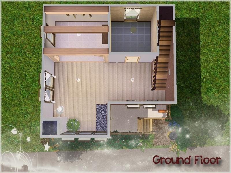 Galerie de SugoiZiua - Page 4 Minima13