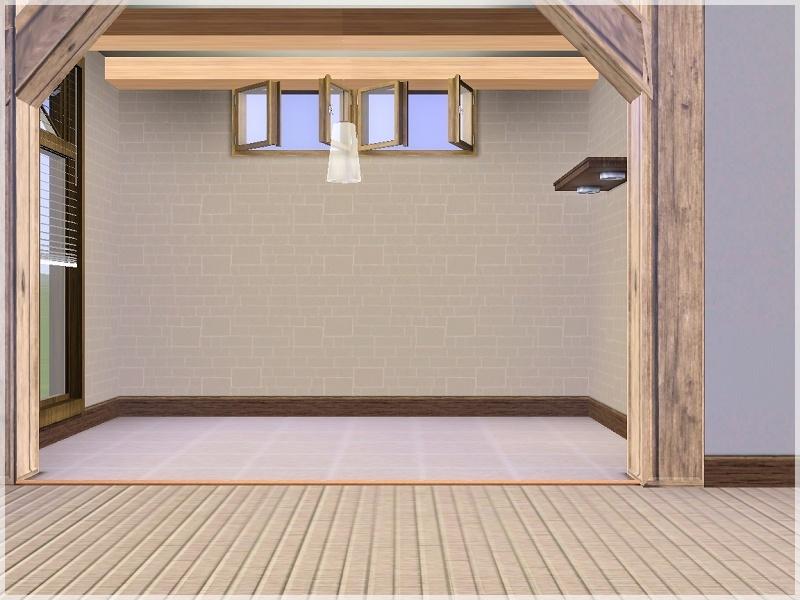 Galerie de SugoiZiua - Page 4 Minima15