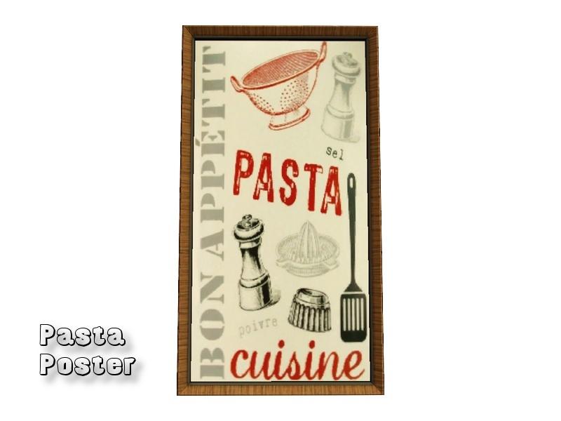 Galerie de SugoiZiua - Page 6 Pasta10