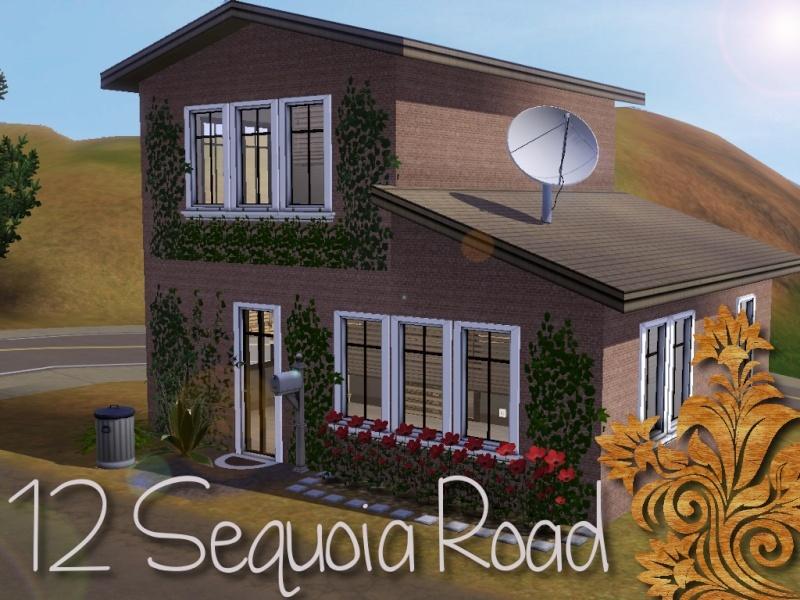 Maisons de Ziva Sequoi10