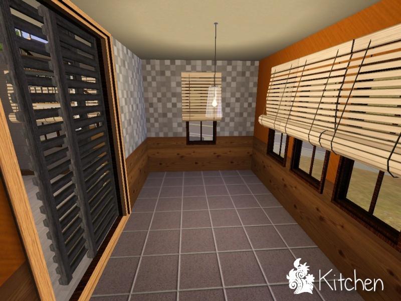 Maisons de Ziva Sequoi15