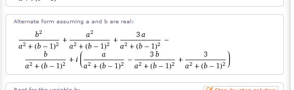 [résolu]Une explication pour un exercice? Sans_t14