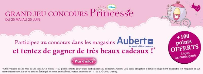 Disney Privilèges - Page 6 Aubert10