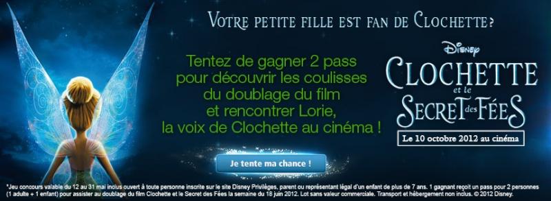 Disney Privilèges - Page 39 Cloche10