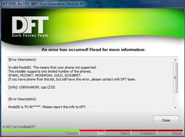 [TUTO]Installer le RSPL-HSPL sur les appareils htc - Page 4 Captur10
