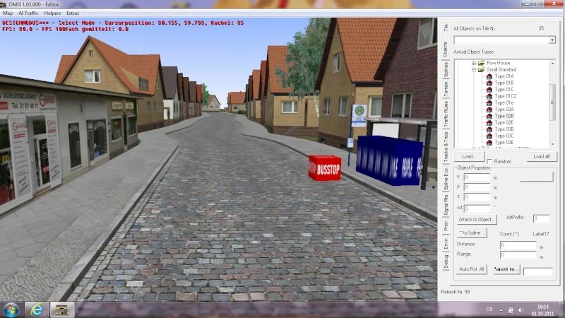 Map: Neustadt (fiktiv) Bild_412