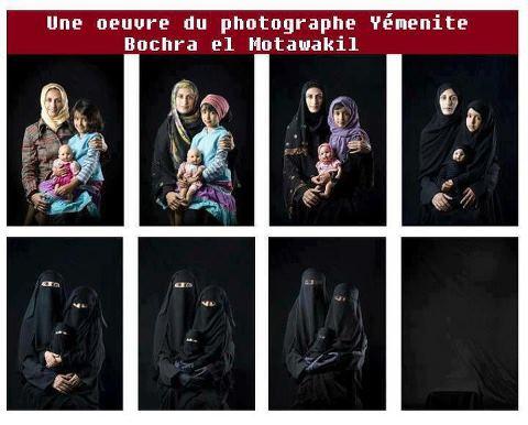 Islamophobie 53406411