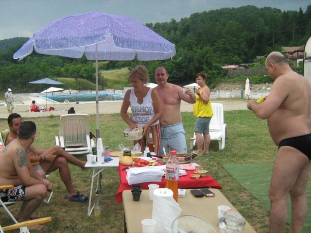 Camping Strand OCnita - langa RM Valcea  judetul Valcea  Img_1913