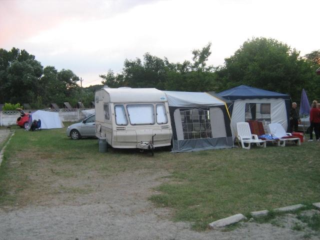 Camping Strand OCnita - langa RM Valcea  judetul Valcea  Img_1916