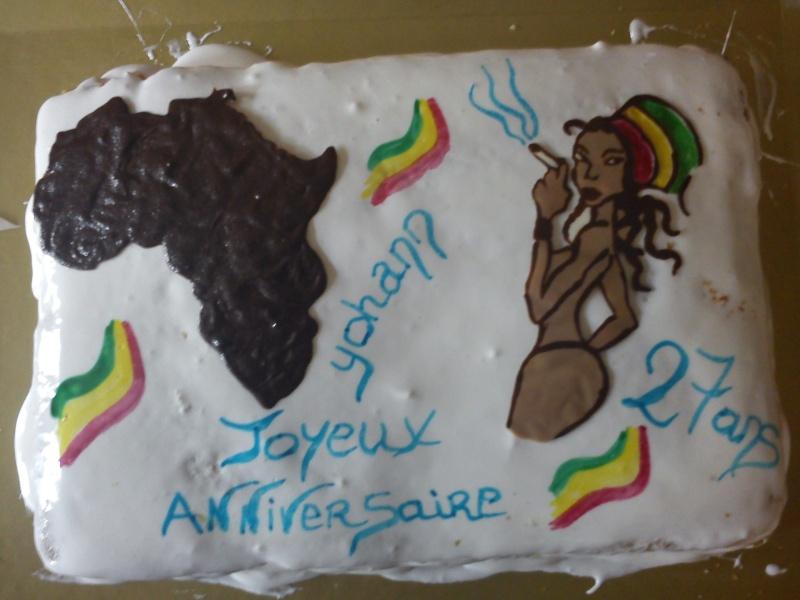Afrique - Page 4 Dsc00312
