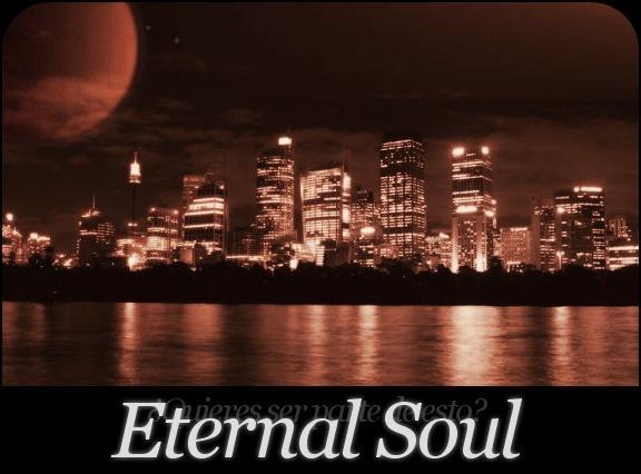 » Eternal Soul