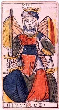 Saint Pierre Viii-j10