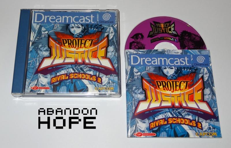 PstyleZ: Derniers Arrivages - BIG MAJ pour tous les gouts ! Dreamc16