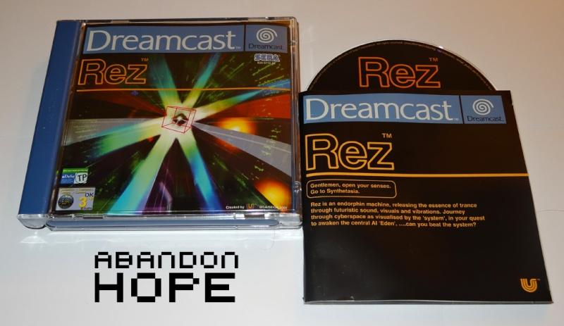 PstyleZ: Derniers Arrivages - BIG MAJ pour tous les gouts ! Dreamc17