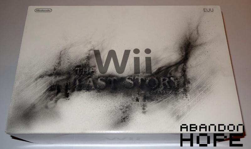 PstyleZ: Derniers Arrivages - BIG MAJ pour tous les gouts ! Wii10