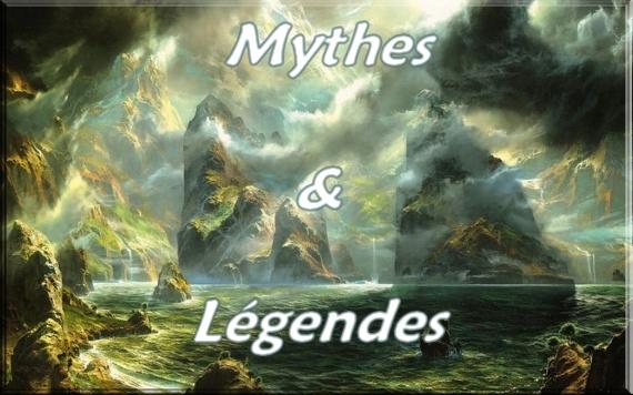 mythes et légendes Ml_tit11