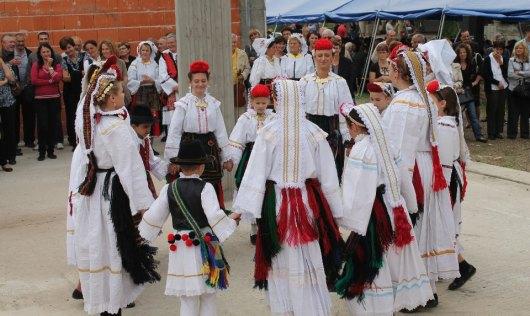 Poziv na Božićnu feštu Zavičajnog kluba Žeravac Aerava15