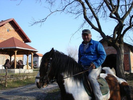 FARMA ŠIME KOLOBARIĆ Aimin_11