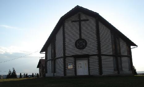 Crkva Donji Višnjik Untitl12