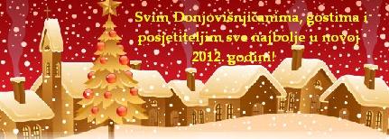 Sve najbolje u Novoj Godini Untitl17