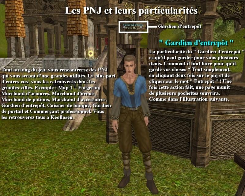 Les PNJ et leurs particularités ( aides aux débutants ) 2-210
