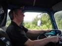 Retromobile 2012 : Peugeot de 201 à 208 P7210010