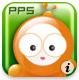Useful iphone apps in Shanghai Screen46