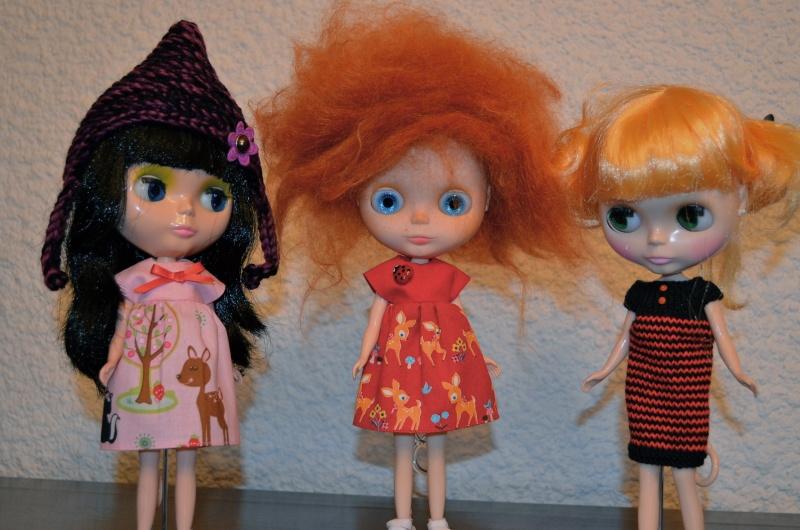 Ginette , Henriette et Paulette et les autres !  edit p4 Dsc_0111