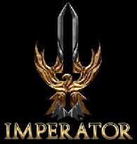 Antiqua Imperatores Excellentiae